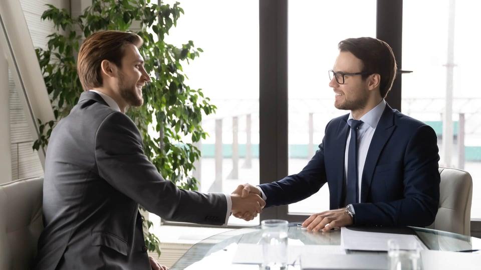 Servizi di facility management: come vincere la sfida con i grandi fornitori