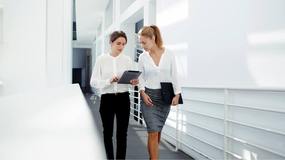 Smart contract e Blockchain: trasparenza e sostenibilità nel Facility management